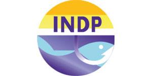 INDP-Logo